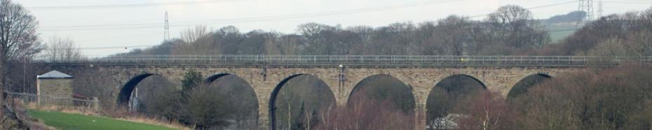 viaduct-slider.jpg