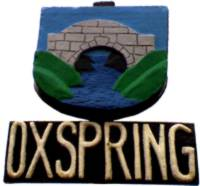 small Oxspring Sign.jpg